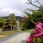 обзорная экскурсия на острове Фукуок дешевле чем у отельных гидов