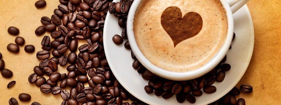 где попить вкусный кофе на фукуоке