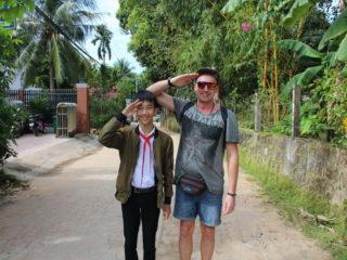 туры на фукуок во Вьенам отзывы и цены