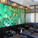 Баньян три - отличный массаж и СПА на Фукуоке